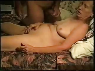 Slut wives on home made video. Amateur