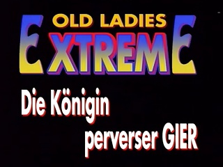 Ricard50-001 Old Ladies Extreme