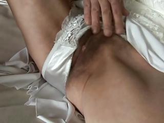 Big titz porn