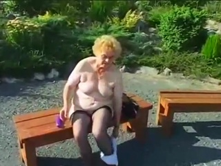 Old ladies being fucked with big dicks
