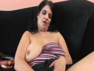 Free uncensored clips in whowdych a Man is fucking a Lady prostitute